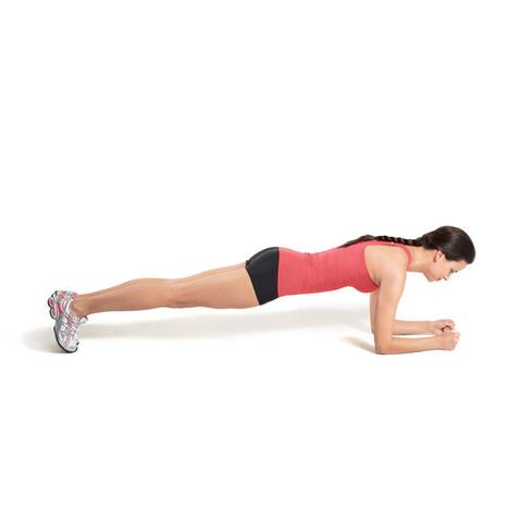 Plank[1]