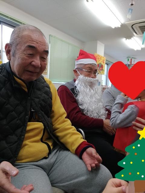 Inkedクリスマス会_LI