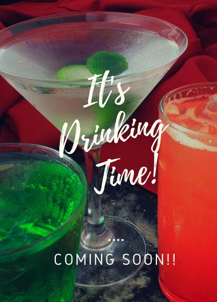 It's-enjoy-Time!-(1)