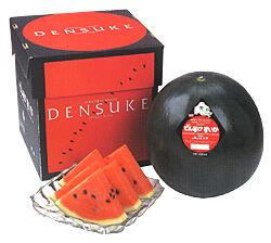 densuke_image