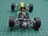 lotus49006
