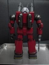 gc007