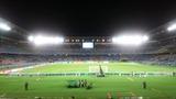 2016年12月8日 横浜国際総合競技場