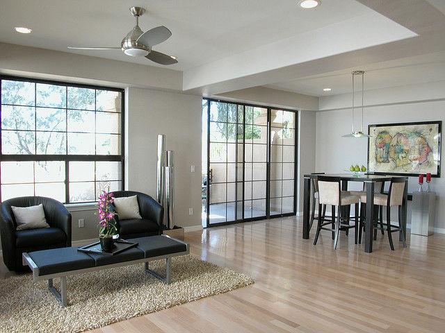 Great Room By NancyHugoCKD.com