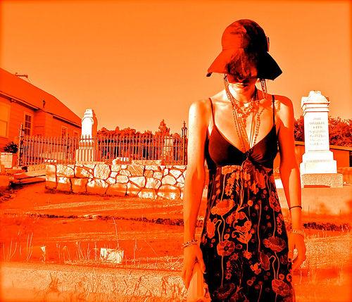 オニババ化する女たち 女性の身体性を取り戻す 三砂ちづる 光文社