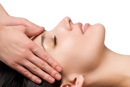 facial massage By o5com