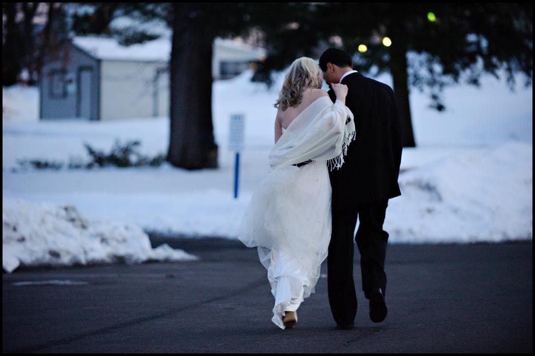結婚のずっと前