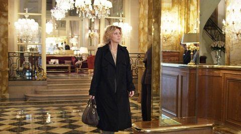 たけうちんぐ 映画 死ぬまでには観ておきたい映画のこと マリア・ソーレ・トニャッツィ マルゲリータ・ブイ ステファノ・アコルシ オープンセサミ アルシネテラン はじまりは5つ星ホテルから 40歳 女性 独身女 一人旅 自由 孤独 覆面調査 幸せ 物差し 結婚