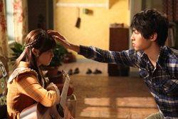 私のオオカミ少年 チョ・ソンヒ ソン・ジュンギ パク・ボヨン チャム・ヨンナム ユ・ヨンソク CJ Entertainment Japan