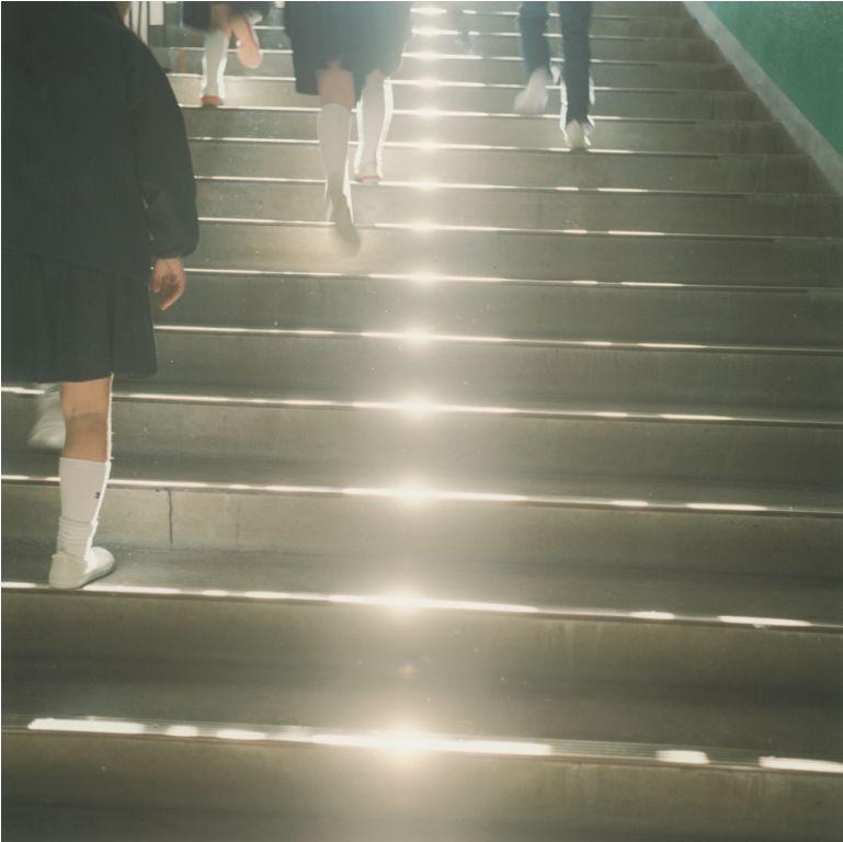 川内倫子展3