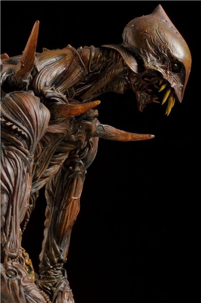 特撮博物館 画像 ウルトラマン モスラ エヴァンゲリオン 庵野秀明
