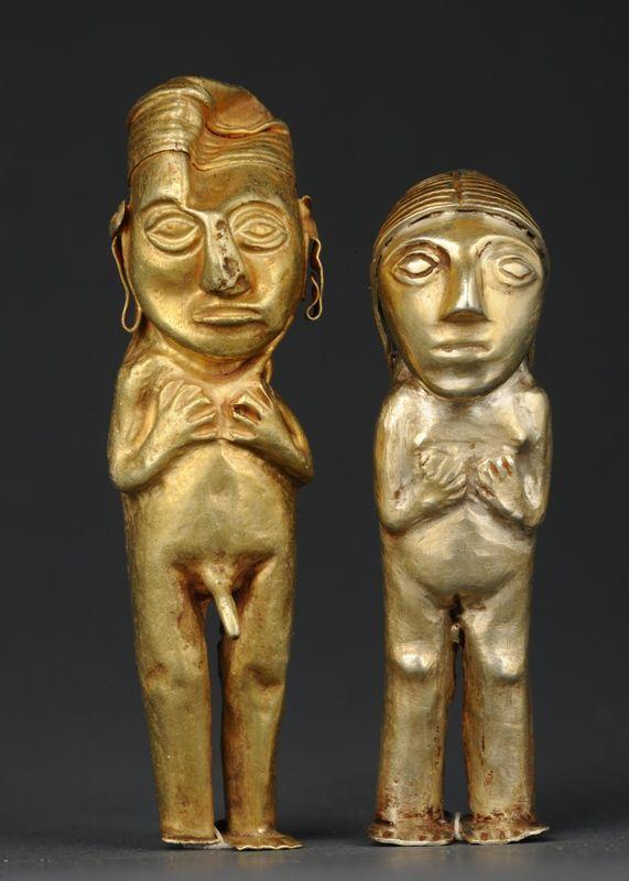 インカ帝国展2