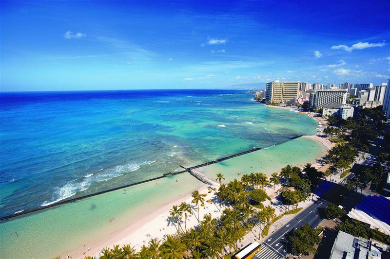 MARR_Waikiki_DlxOV_K22313