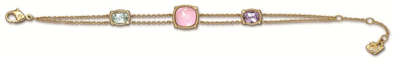 ROSETTE Bracelet小