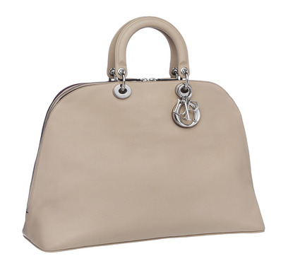 women_Dior_Acc_Fall12_Bags_11