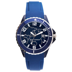 EARTH WATCH S