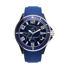 ERATH WATCH L