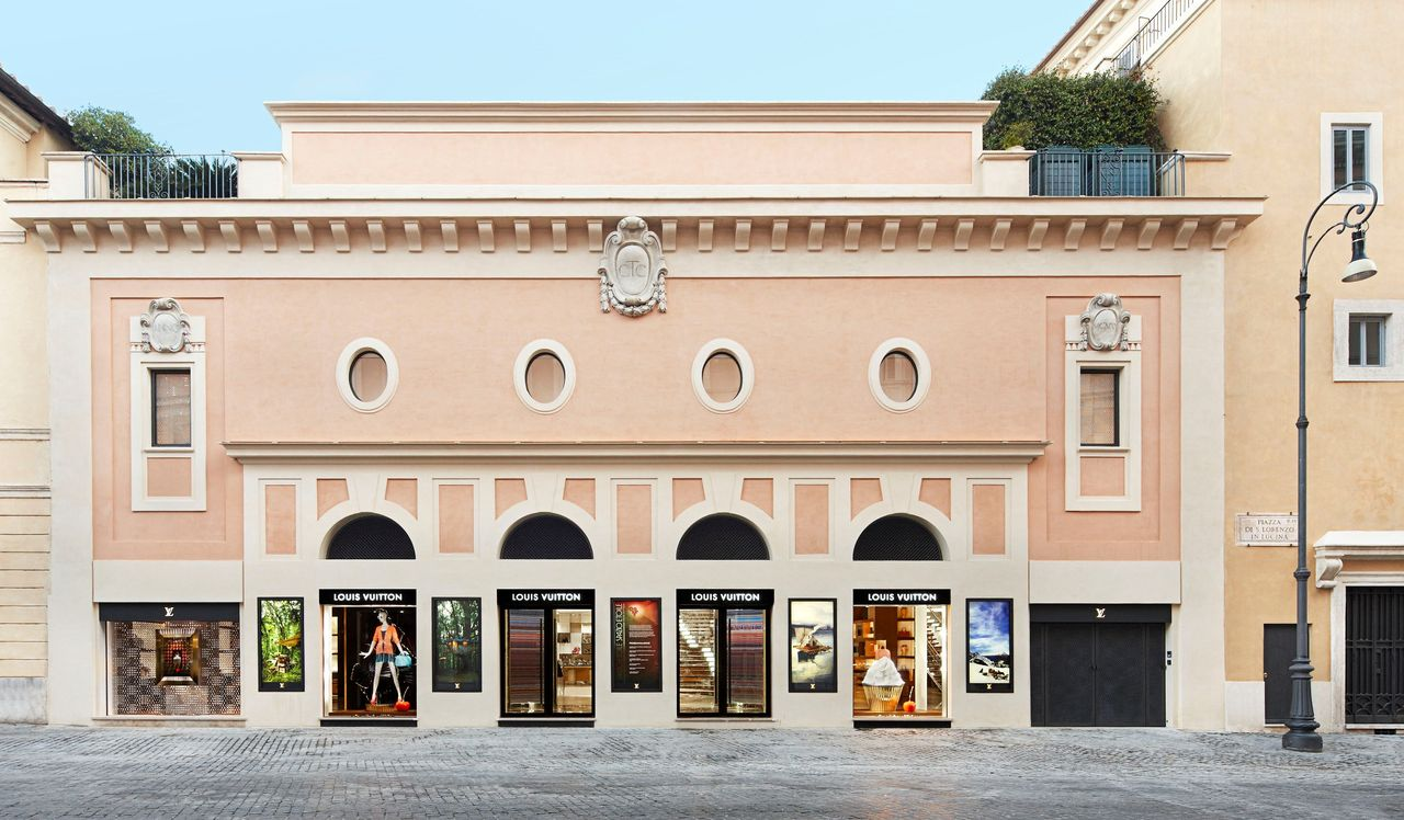 LV_01 2012_Roma_Store_003_low