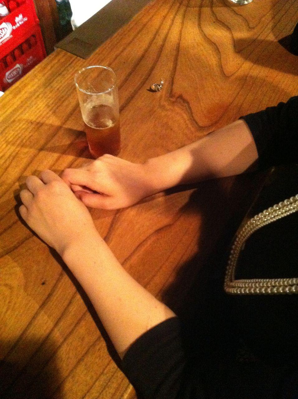 遠藤遊佐 普通の女の子のエッチ事情 新ヰタ・セクスアリス