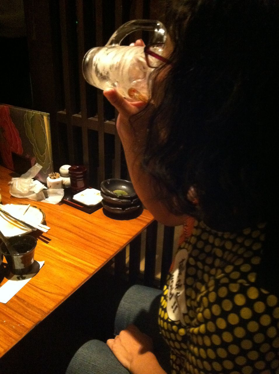 遠藤遊佐 オナニー 1人エッチ オーガズム 潮吹き 普通の女の子のエッチ事情 新ヰタ・セクスアリス