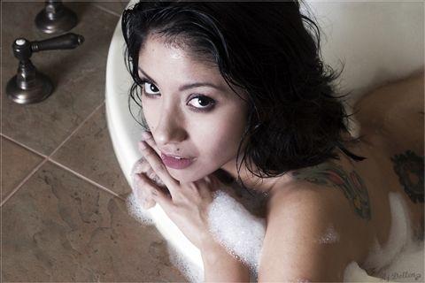 菊池美佳子 世直し SEX ベッドルール Myルール ラブホテル 平日禁欲 ヤリチン セックス淑女