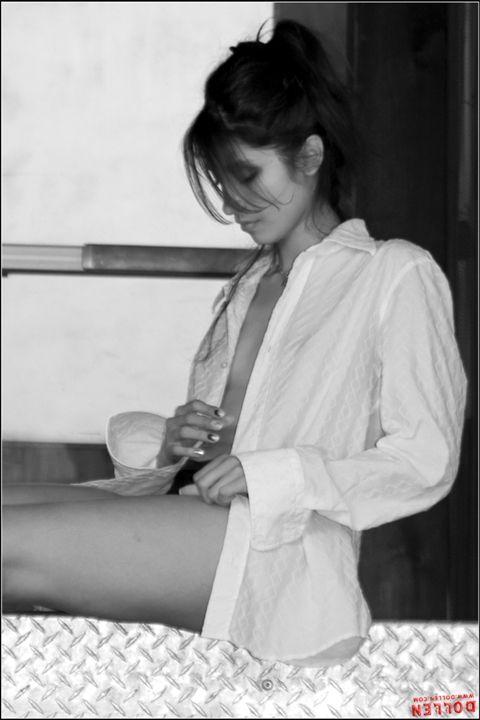 菊池美佳子 世直し SEX ベッドルール Myルール ヤリチン クンニ 本命 遊び オッパイ 手マン ボディタッチ