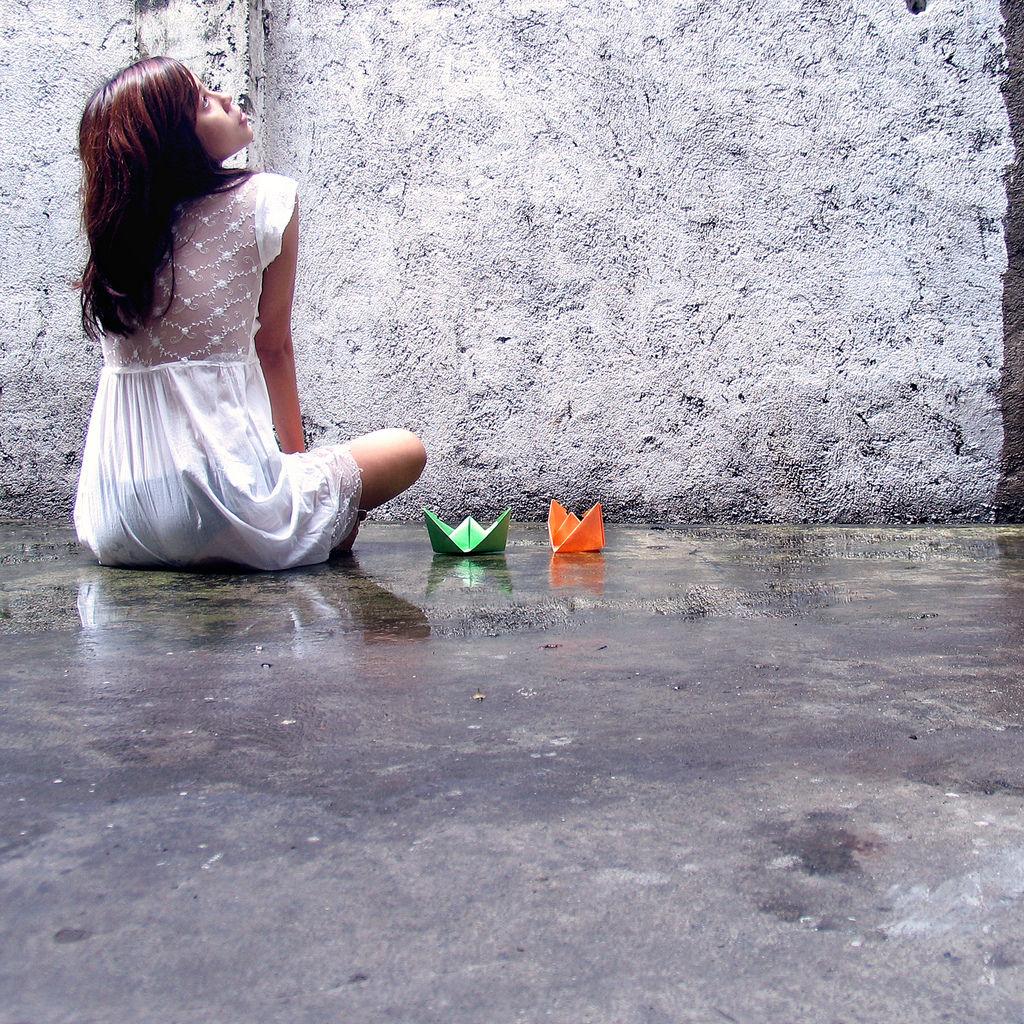 邪道モテ! オンナの王道をゆけない女子のための新・モテ論 犬山紙子 峰なゆか 宝島社 脱フツウ恋愛文庫 推薦図書