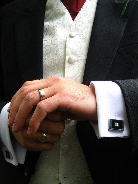 ウェディングパーク 結婚指輪