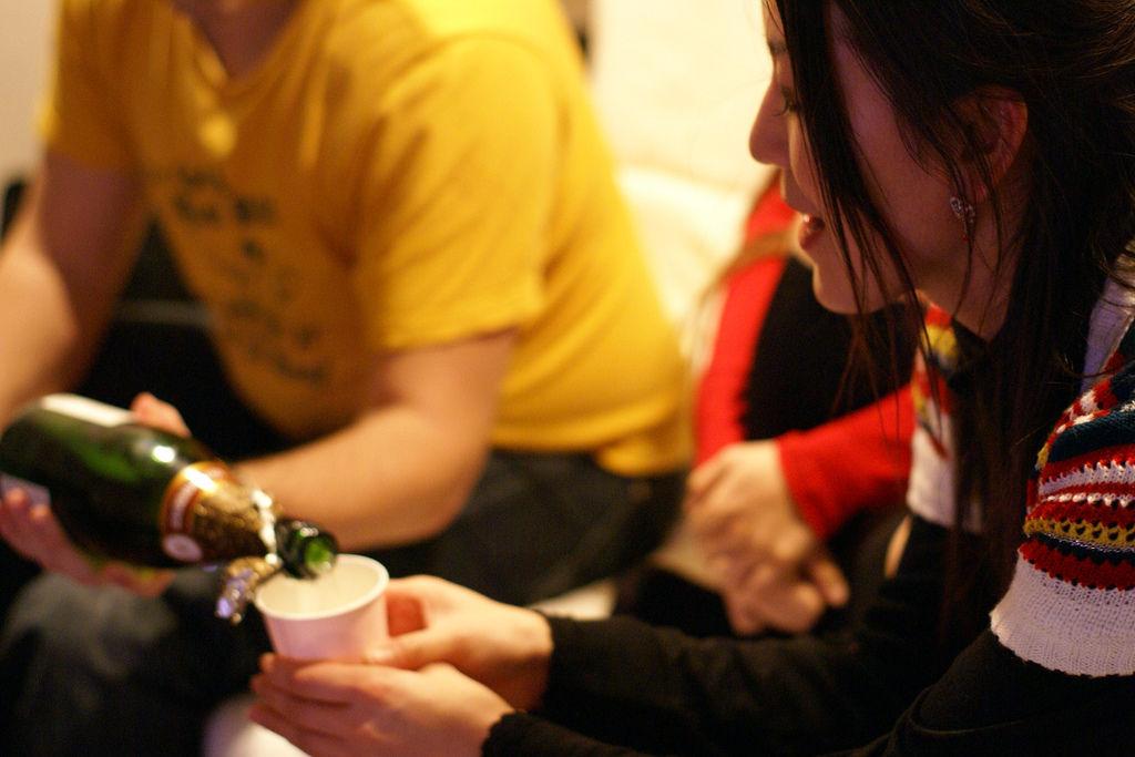 菊池美佳子 Myルール とある夜の教訓 セックス 紹介 ピロートーク