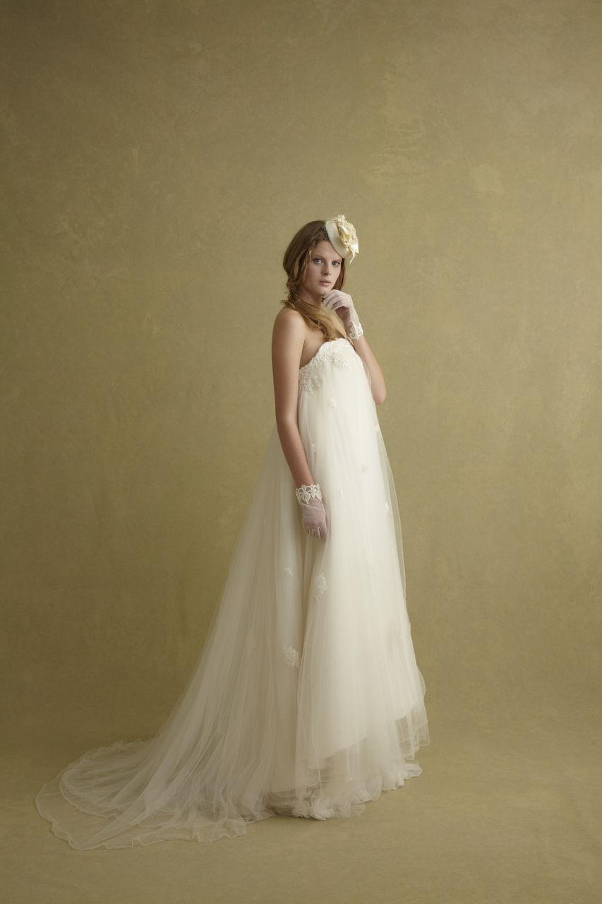 DEAR BRIDES dress 画像
