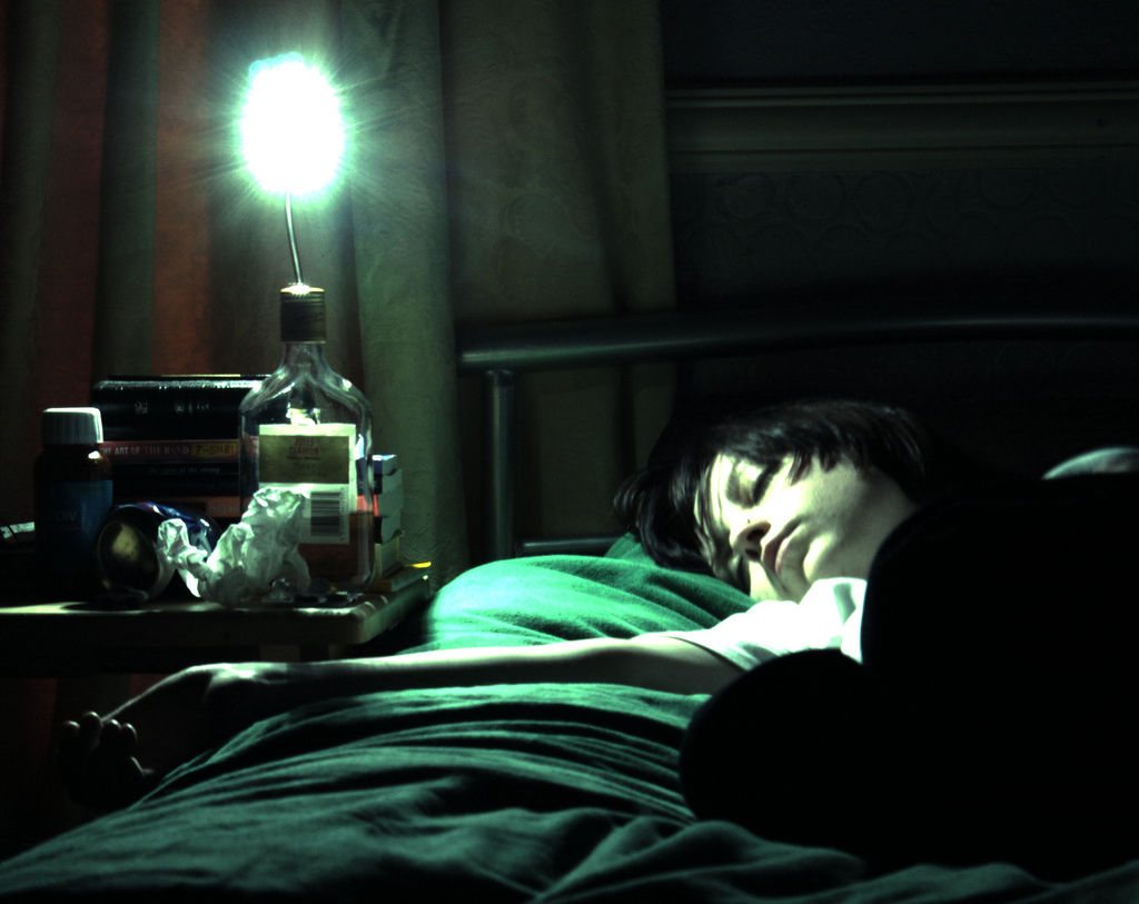 セックス オリビア あえぎ声 準備 セックス マスターベーション 前戯 感度 生活習慣