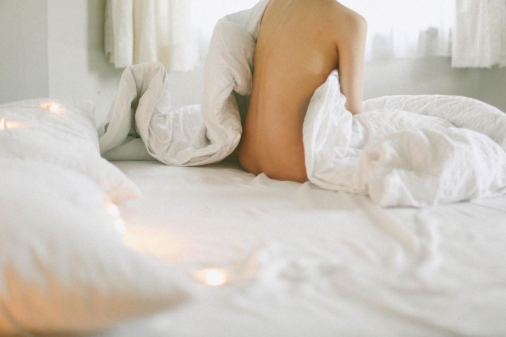キス KISS セックス オリビア あえぎ声 準備 セックス マスターベーション 前戯 感度 生活習慣 マンネリ