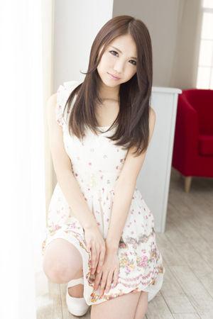 20140726sakura_ga