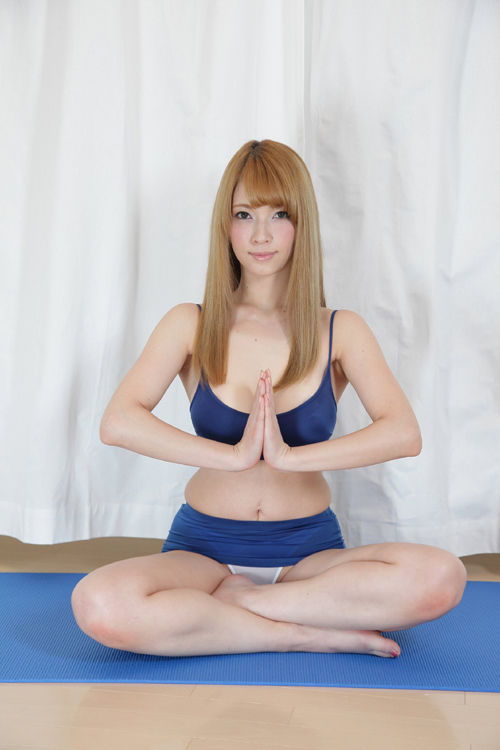20150620tia_ga