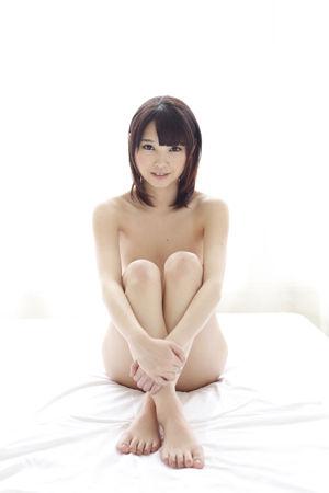 20140510iku_ga