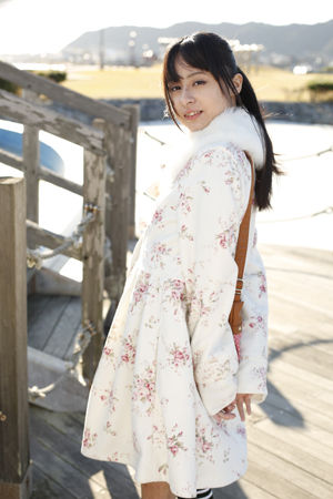 20140322takahide_ga
