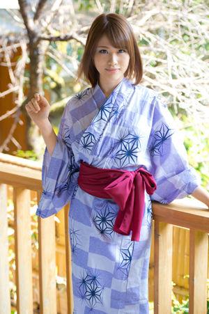 20140608satuki_ga