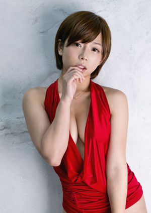20130831sakura_ga