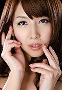 20130428yuuki_ga