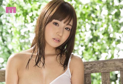 20150906hatsukawa_ga