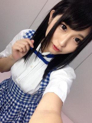 20141118wakatuki_ga
