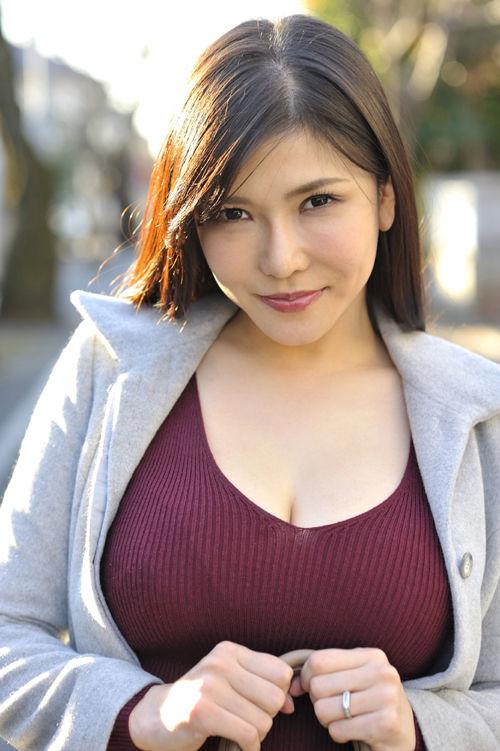 20150425okita_ga