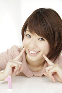 0113kawakaminanami_gazou