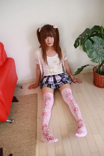 20141025kaoru_ga