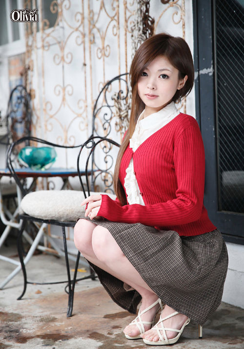 20150509amane_ga