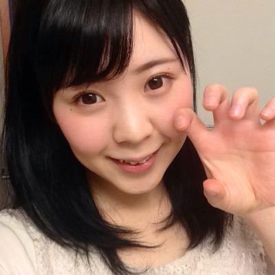 20150724shirai_ga