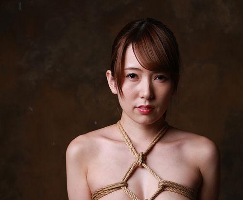 20150801hatano_ga
