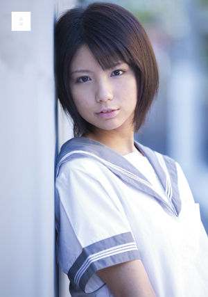 20140601aoi_ga