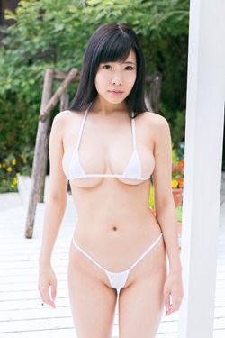 20150426somebody_ga5