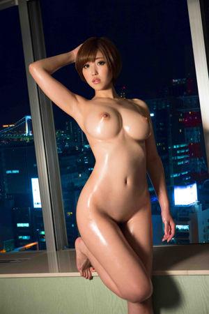 20150430mizuno_ga